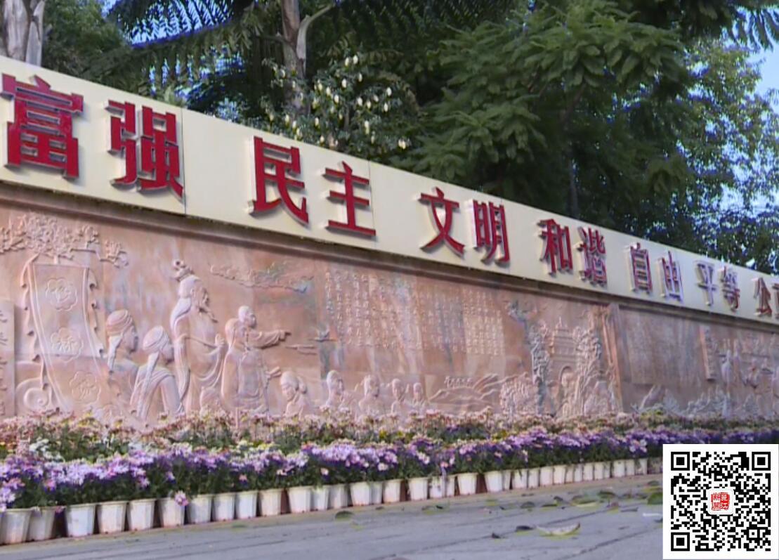 多年来马海踏遍华坪山山水水,走村入寨整理资料,曾获云南群众艺术最高