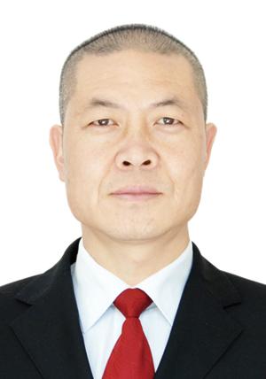 丽江市管干部任前公示公告 18名同志拟任新职