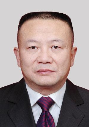 中共丽江市委组织部市管干部任前公示公告!罗鸿同志拟任新职
